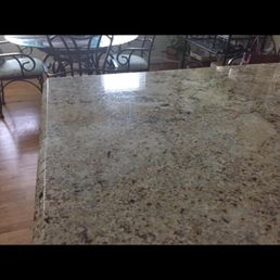 Photo Of Seven Cities Granite   Norfolk, VA, United States