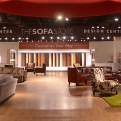 Beau Photo Of The Sofa Store U0026 The Best Mattress Store   Towson, MD, United