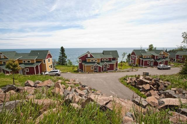 Cove Point Lodge: 4614 Hwy 61, Beaver Bay, MN