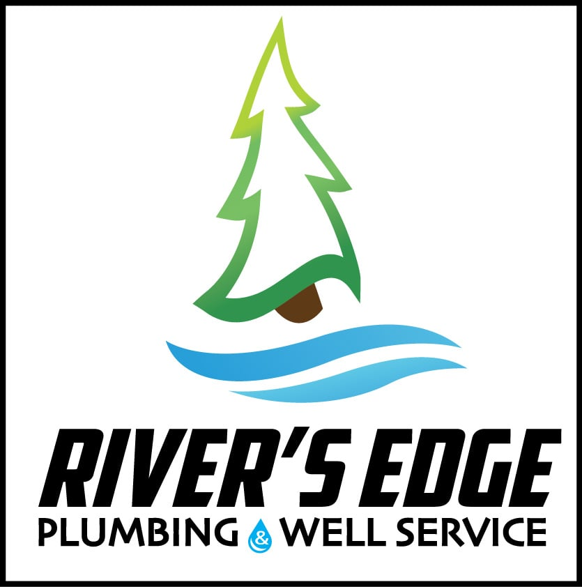 Rivers Edge Plumbing and Well Service: 17263 310th St, Shafer, MN