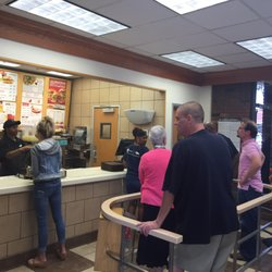 Wendys 31 Reviews Fast Food 857 E Colfax Ave Uptown Denver