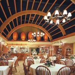 Photo Of San Antonio Winery Los Angeles Ca United States Restaurant Hours
