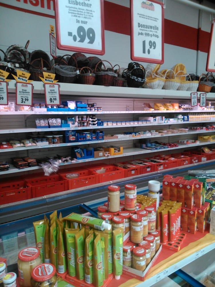Jawoll - Discount Store - Abschnede 209, Cuxhaven, Niedersachsen ...