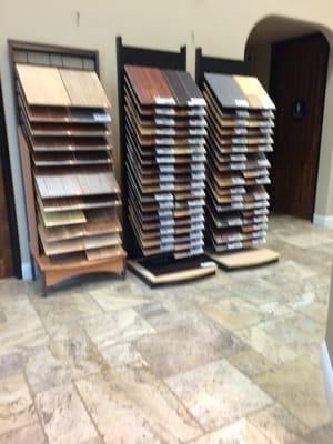 Creative Design Interiors 1300 Dupont Ct Manteca Ca Flooring Mapquest