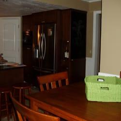 C L Pro Contracting LLC Contractors Burleson TX Phone - Bathroom remodeling burleson tx