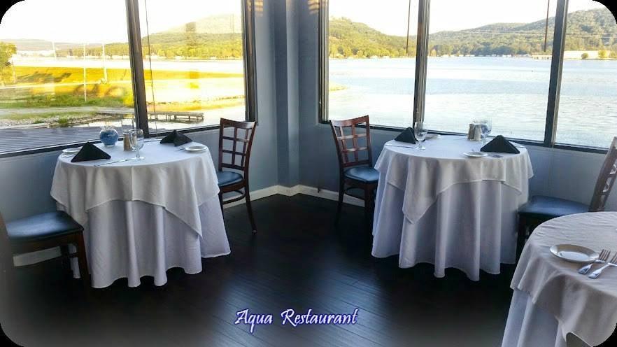 Restaurant On Premises Delicious Yelp