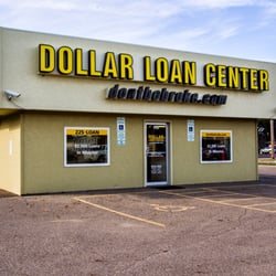 Payday loan in highland ca image 5