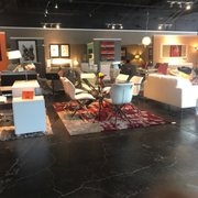 Kd Home And Design 14 Photos Furniture Stores 3190 Fondren Rd