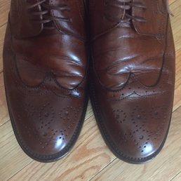 Shoe Repair Pompton Plains Nj