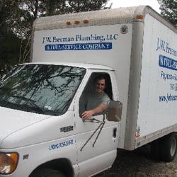 Photo Of J W Freeman Plumbing Gainesville Fl United States Taken In Gainesville