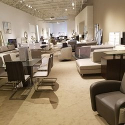 Attrayant Photo Of City Furniture BocaRaton, FL, United States