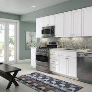 Discount Kitchen Cabinets 11 Photos Kitchen Bath 2021 Golden