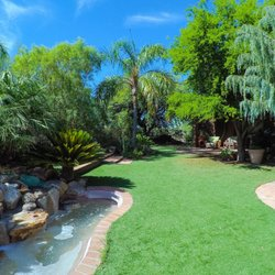 desert valley landscaping landscaping 11150 s nogales hwy