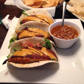 Fuego Mexican Restaurant Buford Ga