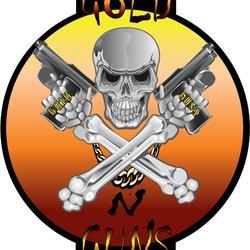 Gold N Guns - Guns & Ammo - 216 Rte 6, Milford, PA - Phone