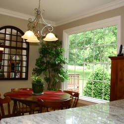 Photo Of American Home Design   Goodlettsville, TN, United States. Interior  View Of