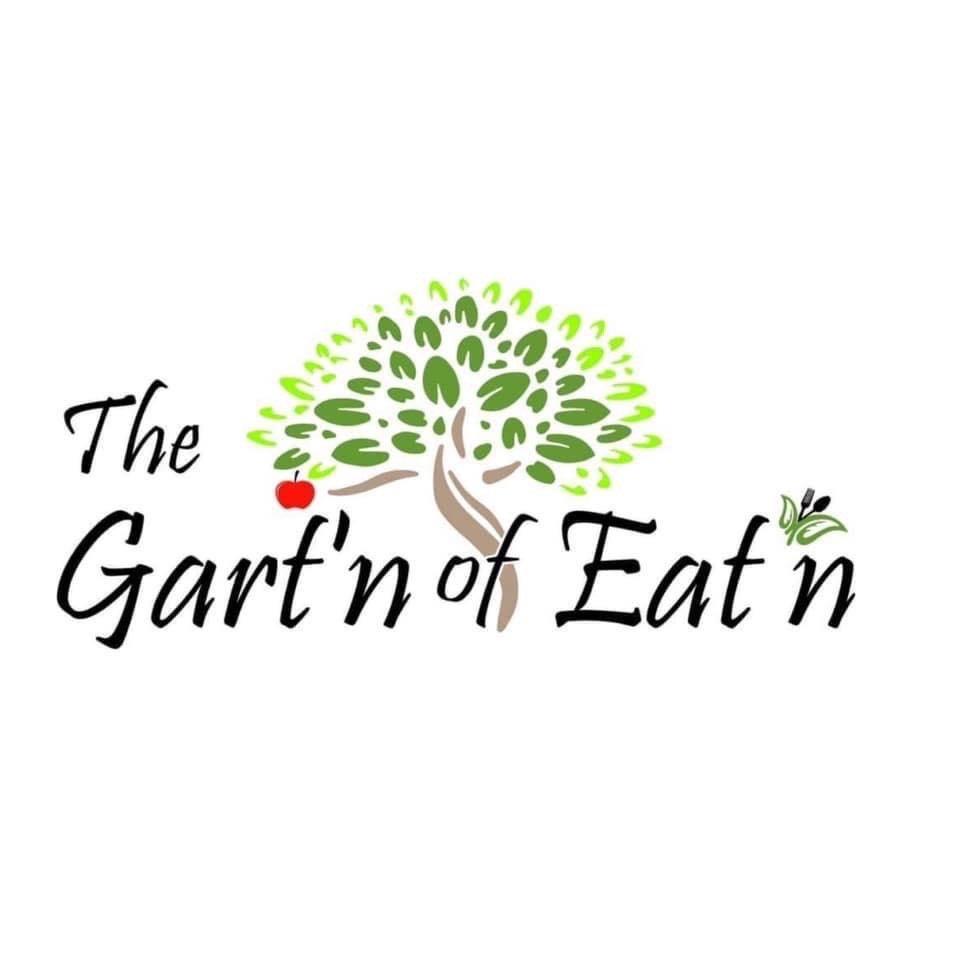 Gart'n Of Eat'n: 182 Buchanan Trl, McConnellsburg, PA