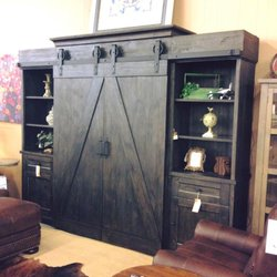 Photo Of Home Furniture U0026 Mattress Outlet   Warner Robins, GA, United States