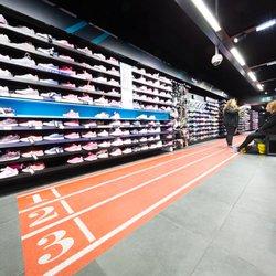 94844fd888b Go Sport - Sporting Goods - 26 cours Berriat