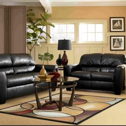 Photo Of Indy Furniture Rentals And Sales   Indianapolis, IN, United States