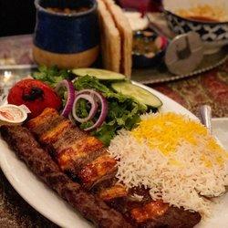 Top 10 Best Iranian Restaurants In Toronto On Last