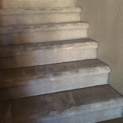 photo of paradise carpet cleaning phoenix az united states steps which are