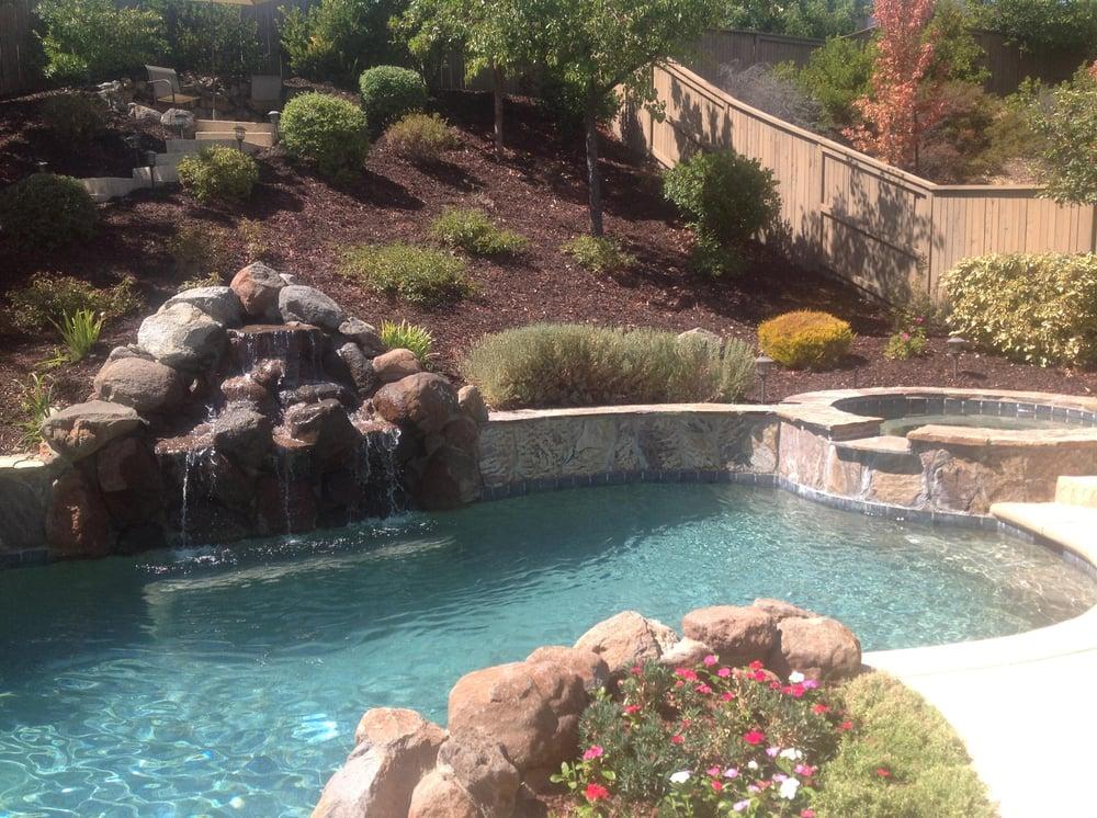 Mike Alumbaugh - Coldwell Banker Residential Brokerage | 4370 Town Center Blvd, El Dorado Hills, CA, 95762 | +1 (916) 718-8270