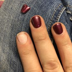 T Nails - Nail Salons - 5322 Coldwater Rd, Fort Wayne, IN - Phone ...
