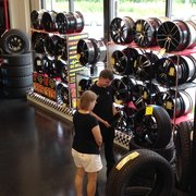 Photo Of Town Fair Tire Bristol Ct United States