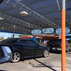 Clean Freak Car Wash Reviews