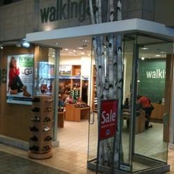 Shoe Stores Spokane