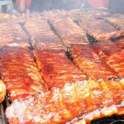 Photo Of Shawns Southern Bbq New Albany In United States