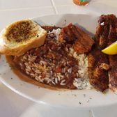 The Real New Orleans Style Restaurant 140 Photos Amp 345