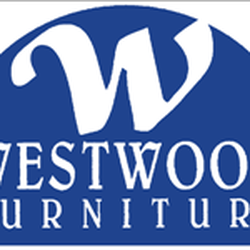 Attrayant Photo Of Westwood Furniture   Dedham, MA, United States. Westwood Furniture  Co Inc