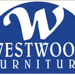 Captivating Photo Of Westwood Furniture   Dedham, MA, United States. Westwood Furniture  Co Inc