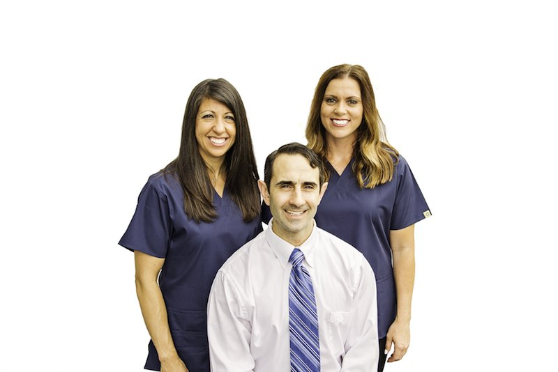 Davidson Chiropractic: 460 S Main St, Davidson, NC