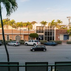 Photo Of Caubleau Hotel C Gables Fl United States View From The