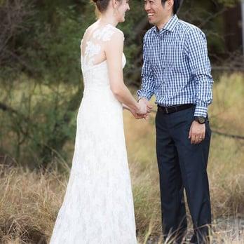 Wedding dresses sacramento yelp deals