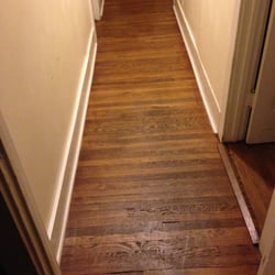 Prestige Hardwood Flooring 62 Photos Amp 45 Reviews