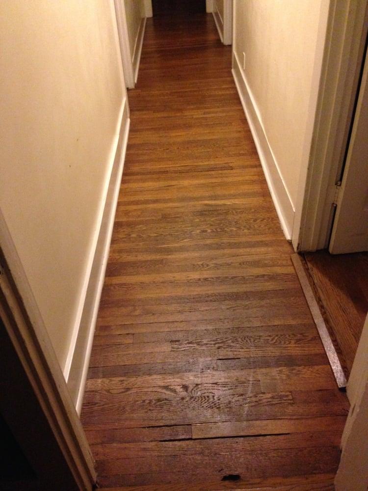 Prestige Hardwood Flooring 60 Photos 48 Reviews 2555 Morena Blvd Bay Park San Go Ca Phone Number Yelp