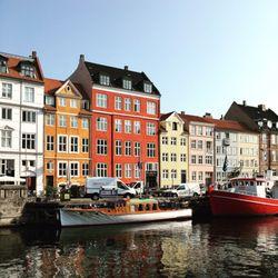 Bike Copenhagen With Mike 16 Photos 19 Reviews Als Sankt Peders Stræde 47 København K Denmark Phone Number Yelp