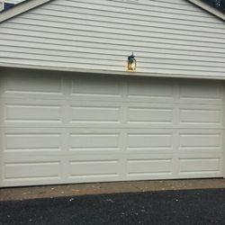 Photo Of Hunter Door Service   Maple Shade, NJ, United States