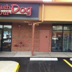 Wash your dog closed pet stores 6237 far hills ave dayton oh photo of wash your dog dayton oh united states centerville solutioingenieria Image collections