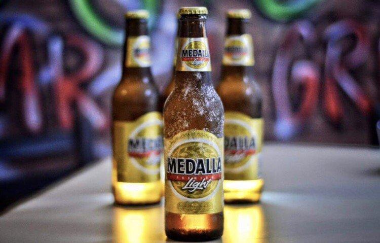 Mojito Bar & Grill: Av. Santa Juanita WS-20, Bayamón, PR