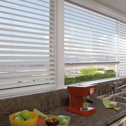 JM Wheeler Window Coverings Shutters 37 Photos 145 Reviews
