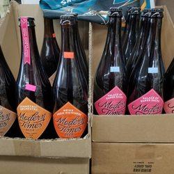 Caskn Flask Liquors No 1 26 Photos 47 Reviews Beer Wine