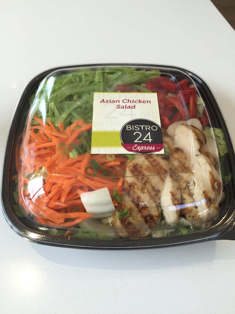 Food Places That Deliver In Newport Beach Ca