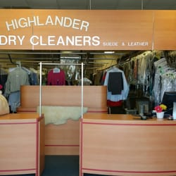 Cool Highlander Dry Cleaners Dry Cleaning 10246 Indiana Ave Interior Design Ideas Tzicisoteloinfo