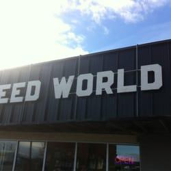 Feed world pet stores 315 spokane st reno nv united for Michaels craft store spokane