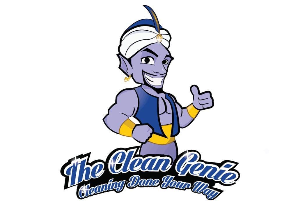 The Clean Genie: 18645 Sabine Dr, Macomb, MI